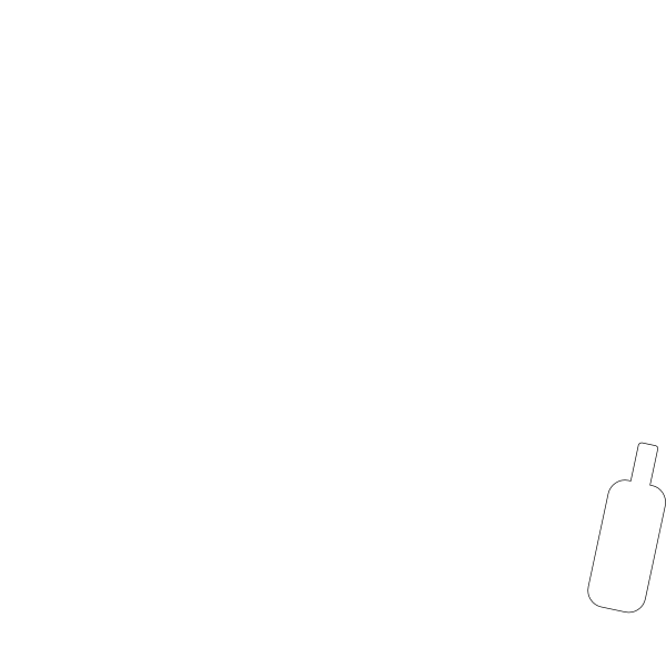 Drink clipart alcohol. Free images graphics animated