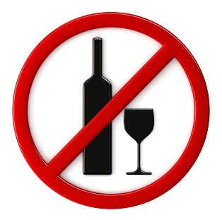 Lower alcohol self help. Drinking clipart binge drinking