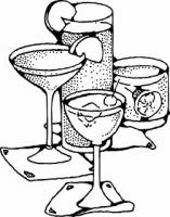 Free graphics images and. Bar clipart alcohol