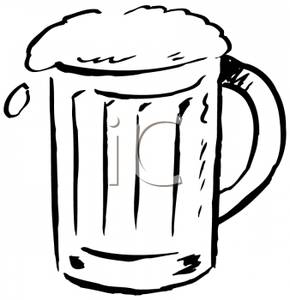 collection of high. Alcohol clipart black and white
