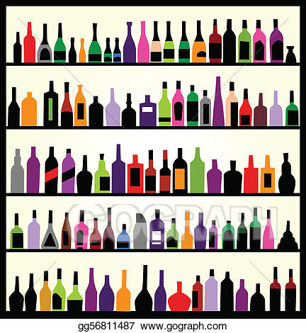 Bar clipart alcohol. Clip art royalty free