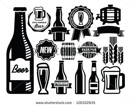 Cheers clipart beer bottle.  best quotes images