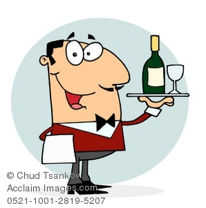 Stock photography acclaim images. Alcohol clipart cute