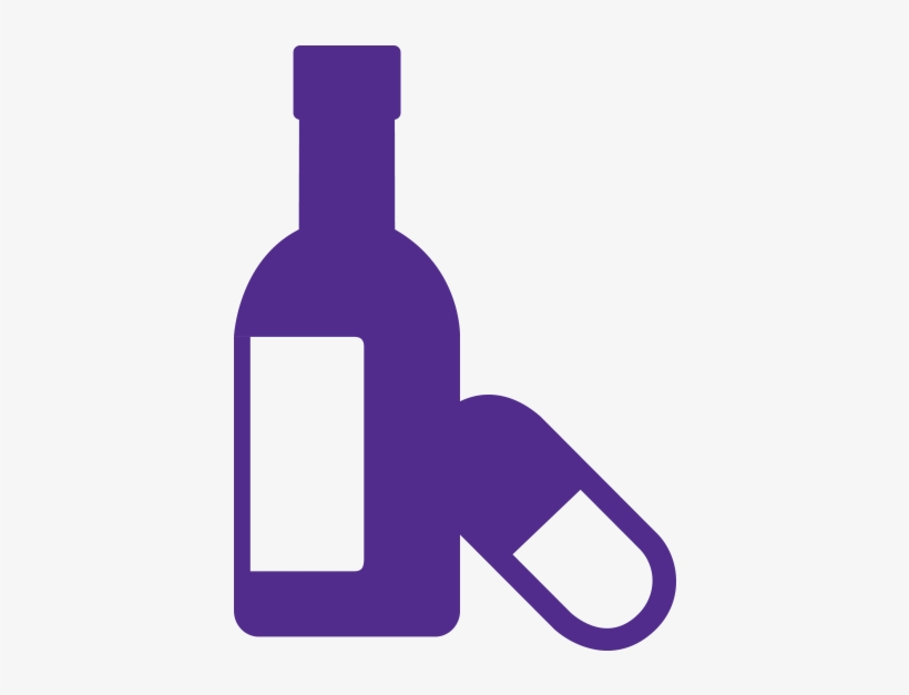 Drugs and . Alcohol clipart drug use