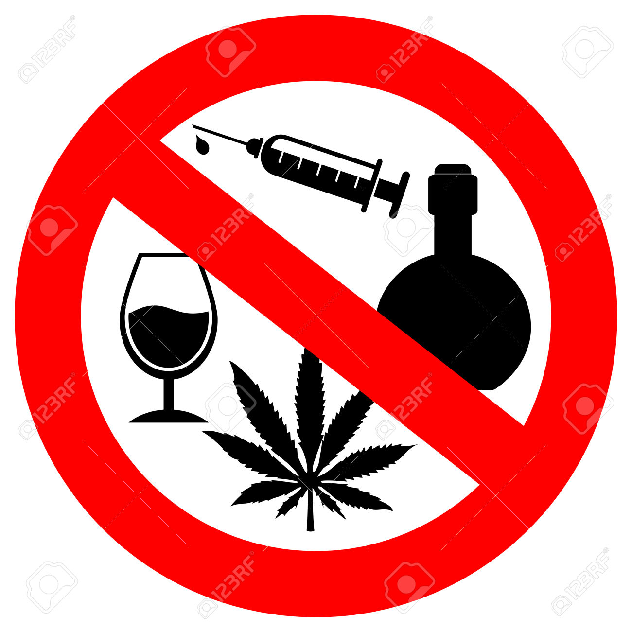 Free download best on. Drugs clipart drug alcohol