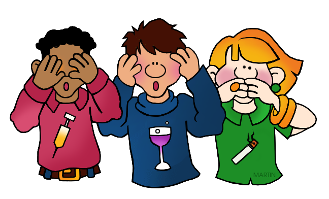 collection of free. Alcohol clipart drug use