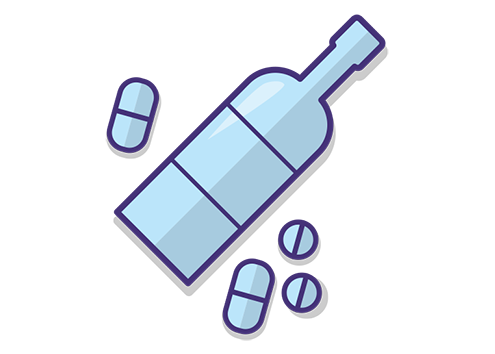Alcohol clipart drug use. Drugs and advice