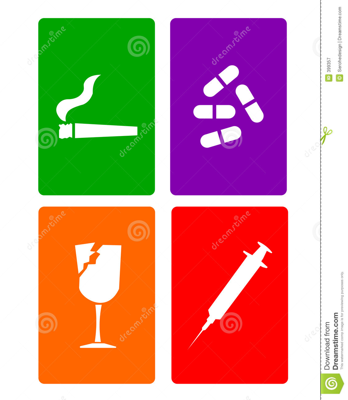Free download best on. Alcohol clipart drug use