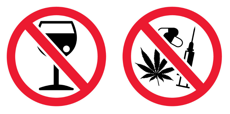 Alcohol clipart drug use. Drugs and clip art