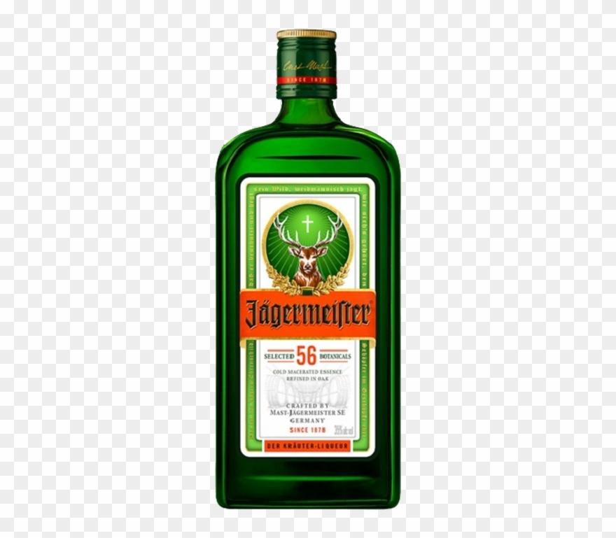 Alcohol clipart liqour. Liquor png transparent background