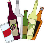 Free cliparts download clip. Alcohol clipart liqour