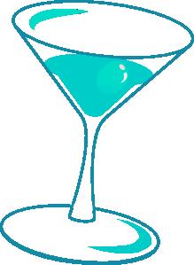 Liquor glass cup with. Alcohol clipart liqour