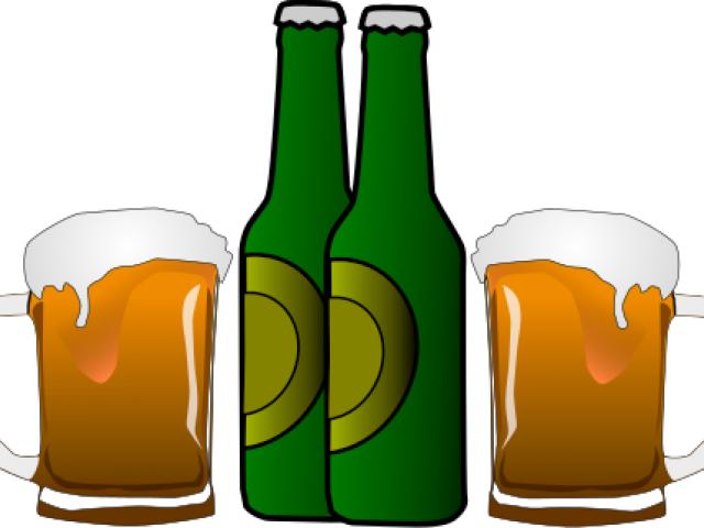 Alcohol clipart liqour. Free on dumielauxepices net