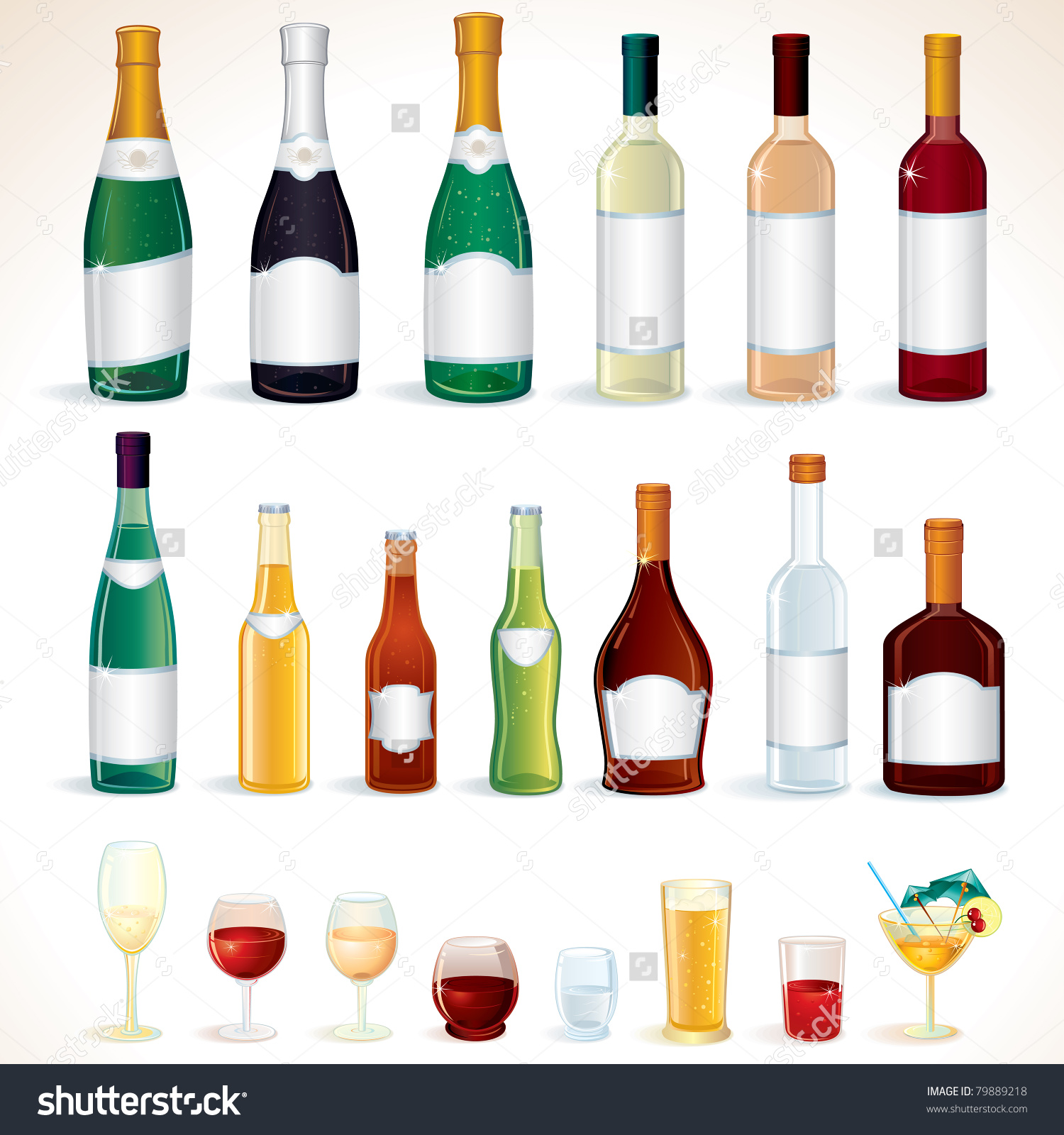 Booze cliparts free download. Drink clipart spirit alcohol