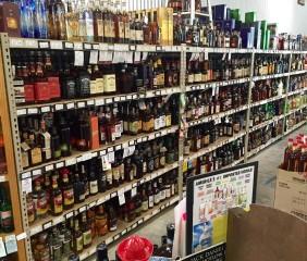 Georgia dealers association fullsizerender. Alcohol clipart liquor store