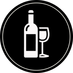 Nesters whistler winepng. Alcohol clipart liquor store