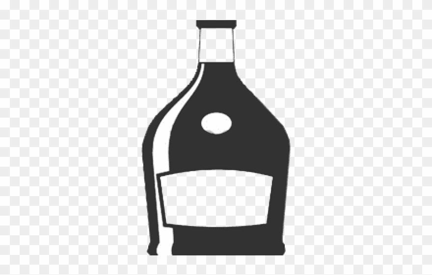Png download . Alcohol clipart liquor store