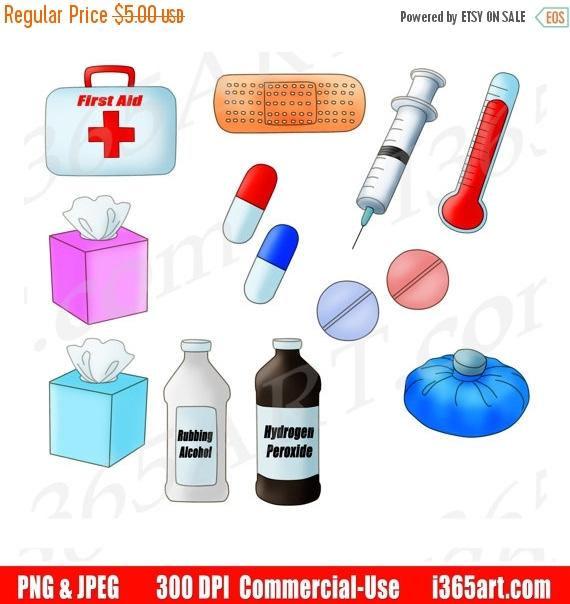 Alcohol clipart medical.  off clip art
