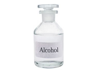 Alcohol clipart medical. Rubbing station