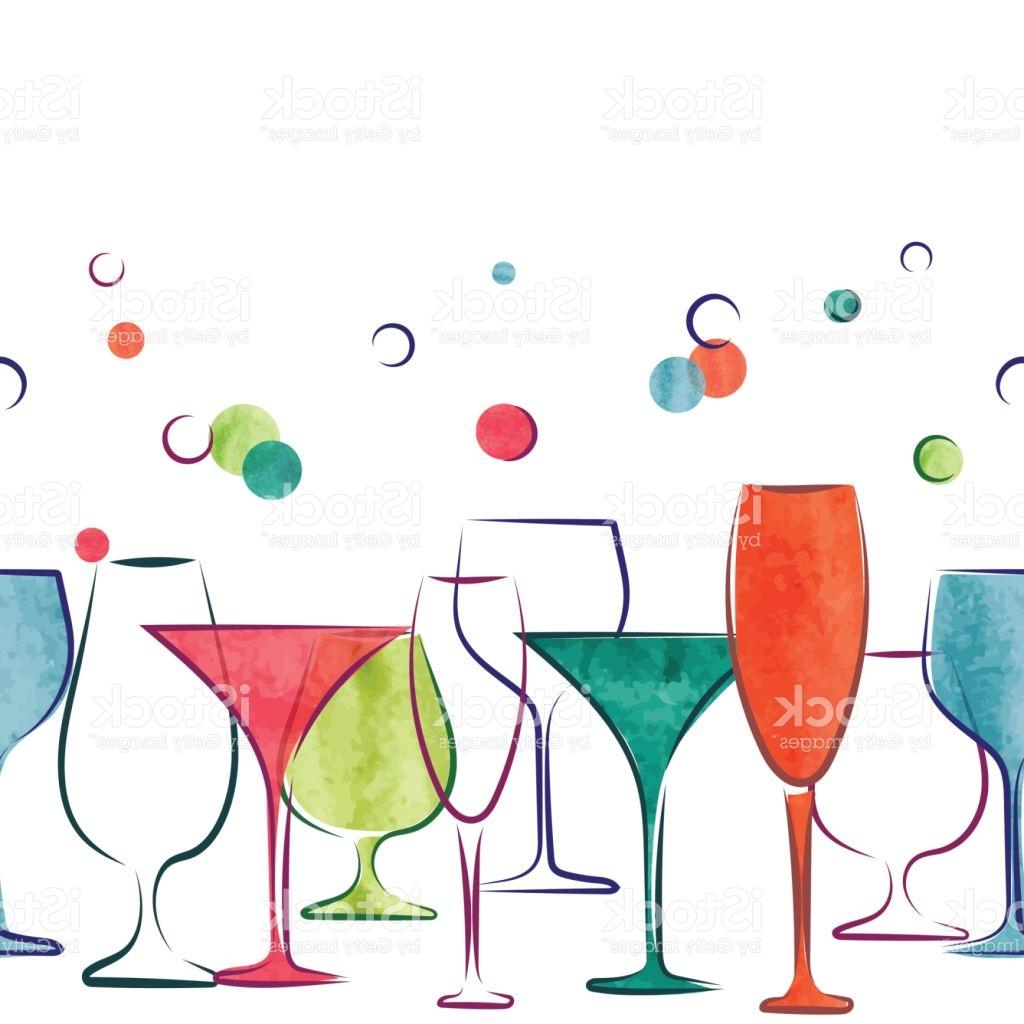 Alcohol clipart mixed drink. Hd cocktail party library