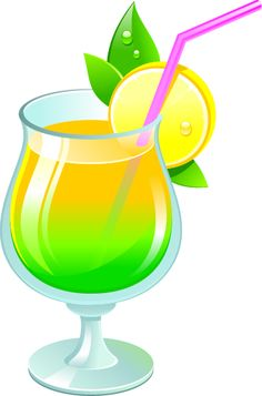 Pin by f on. Alcohol clipart mixed drink