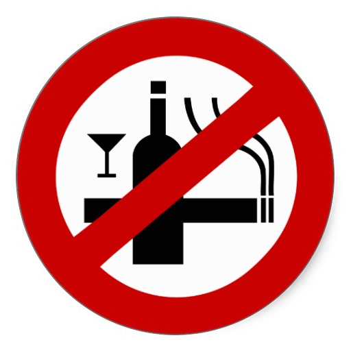 Free cliparts download clip. Drinking clipart no alcohol
