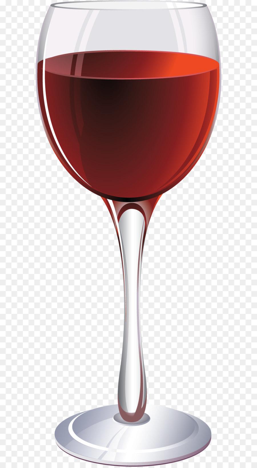 Red champagne clip art. Champaign clipart wine glass