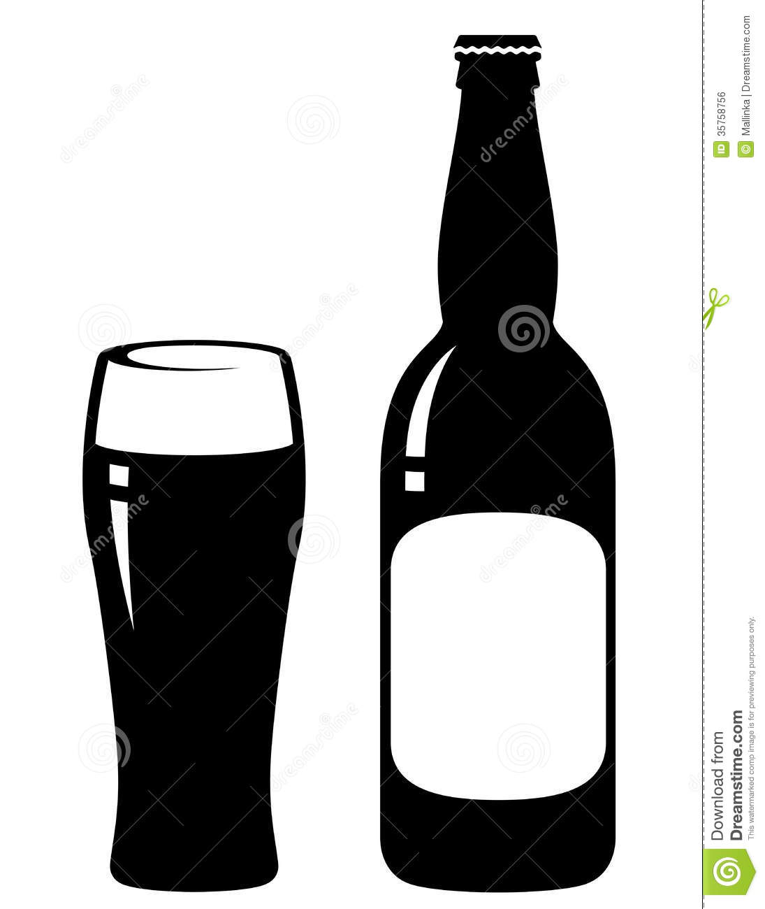 Drinks at getdrawings com. Bottle clipart silhouette