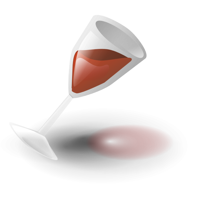 Of beer wine martinis. Halloween clipart cocktail
