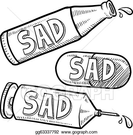 Alcohol clipart substance abuse, Alcohol substance abuse