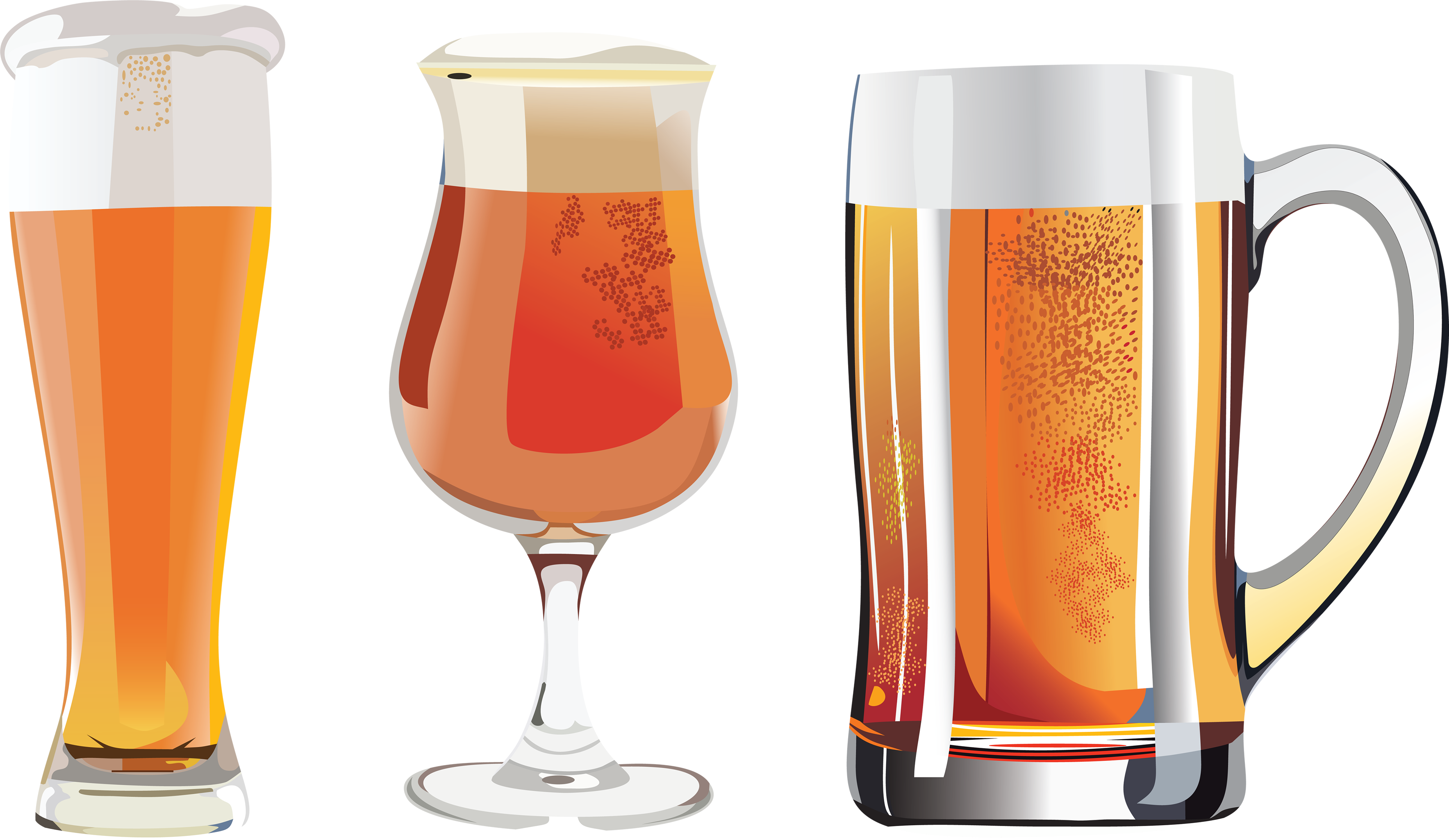 Drinking clipart no alcohol. Beer png images free