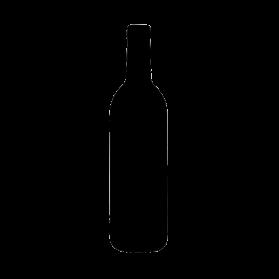 Alcohol clipart transparent background. Bottle png images free