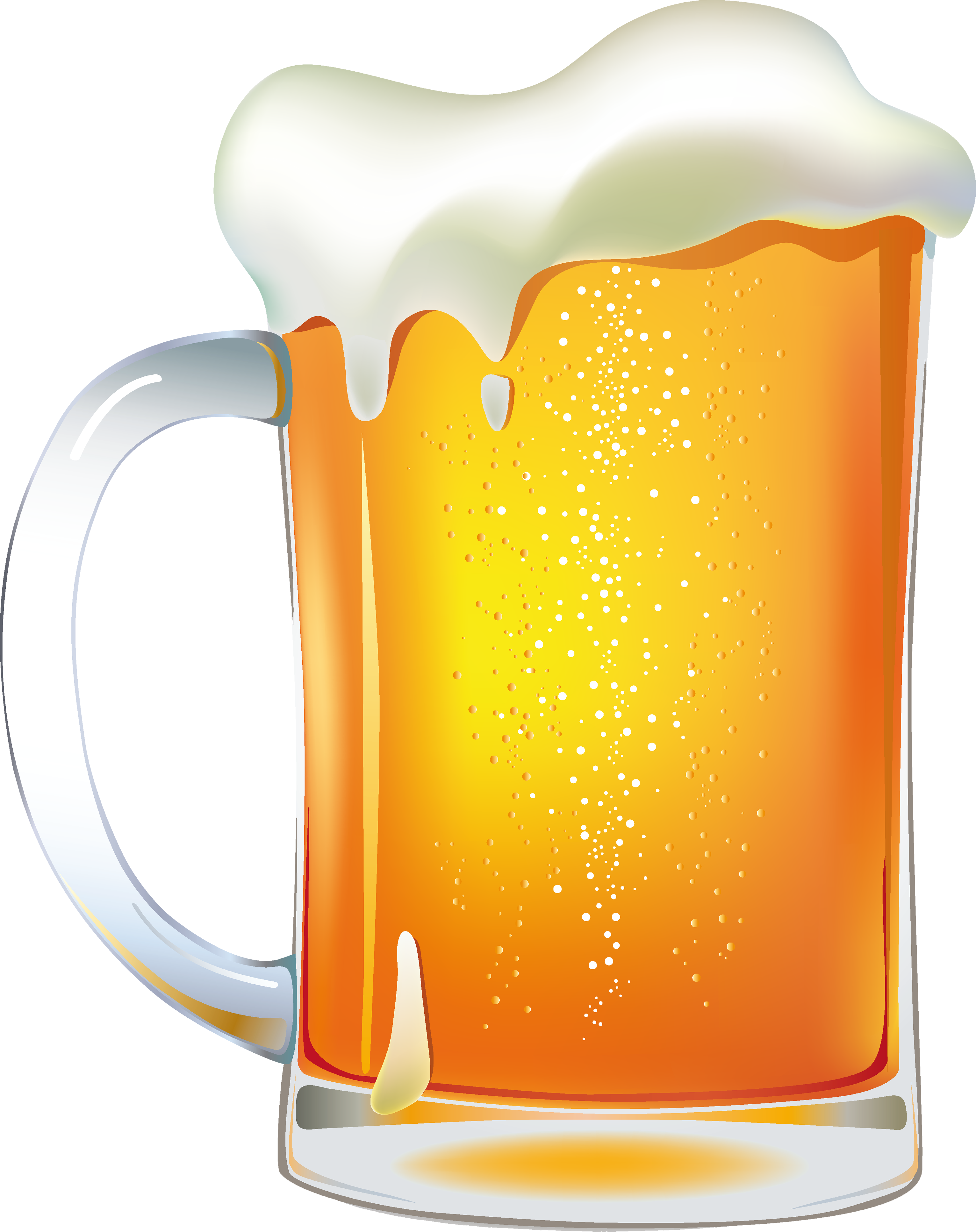 collection of transparent. Diapers clipart beer