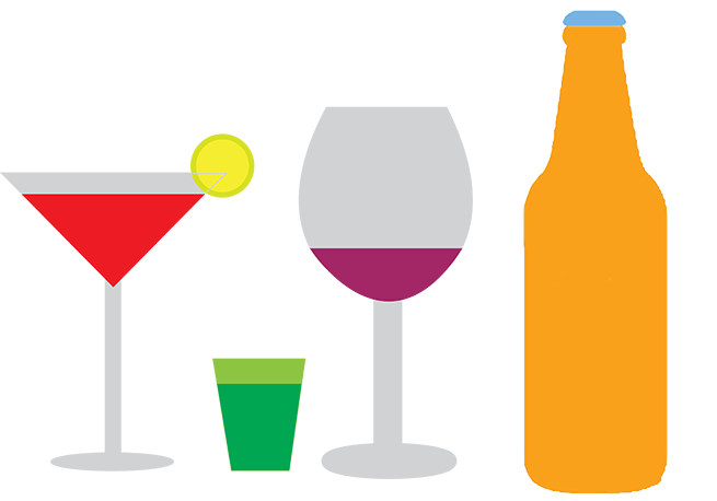 Drinking alcohol concern clip. Beer clipart alcoholic drink