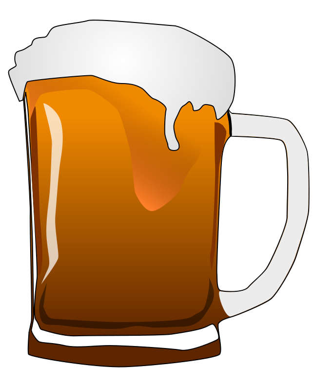 collection of alcohol. Clipart barn transparent background