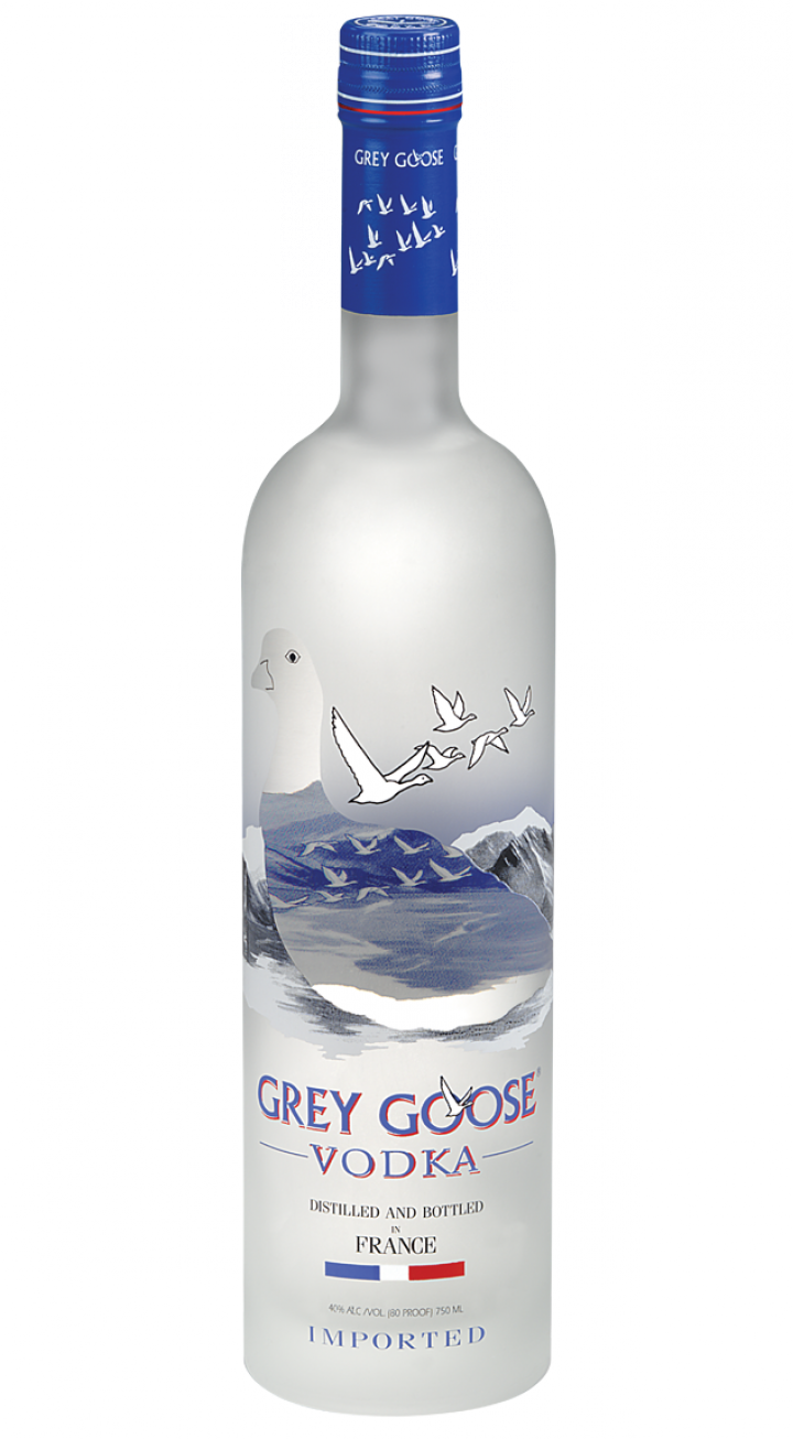 Png images free download. Alcohol clipart vodka bottle