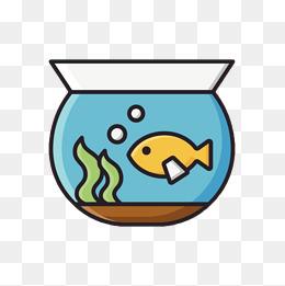 Fish Tank Png
