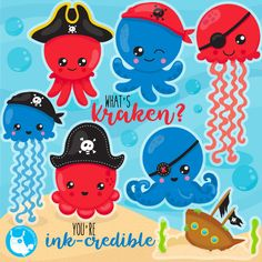 Algae clipart cute. Cartoon sea horse isolated