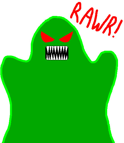 Killer by chellips on. Algae clipart happy