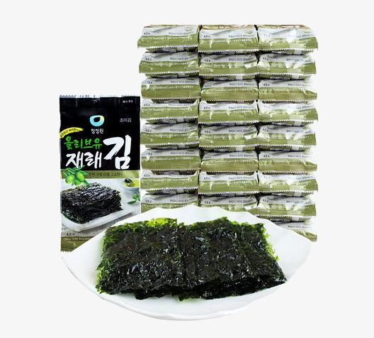 Nori product kind png. Algae clipart seaweed food