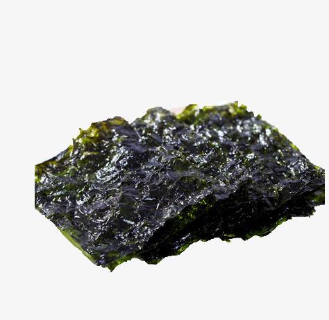 Product kind png image. Algae clipart seaweed food