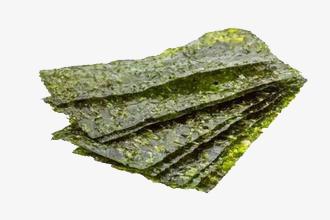 Algae clipart seaweed food. Sheet green png image