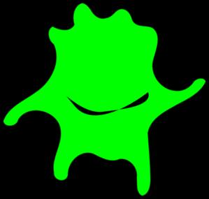 Free cartoon cliparts download. Algae clipart stone