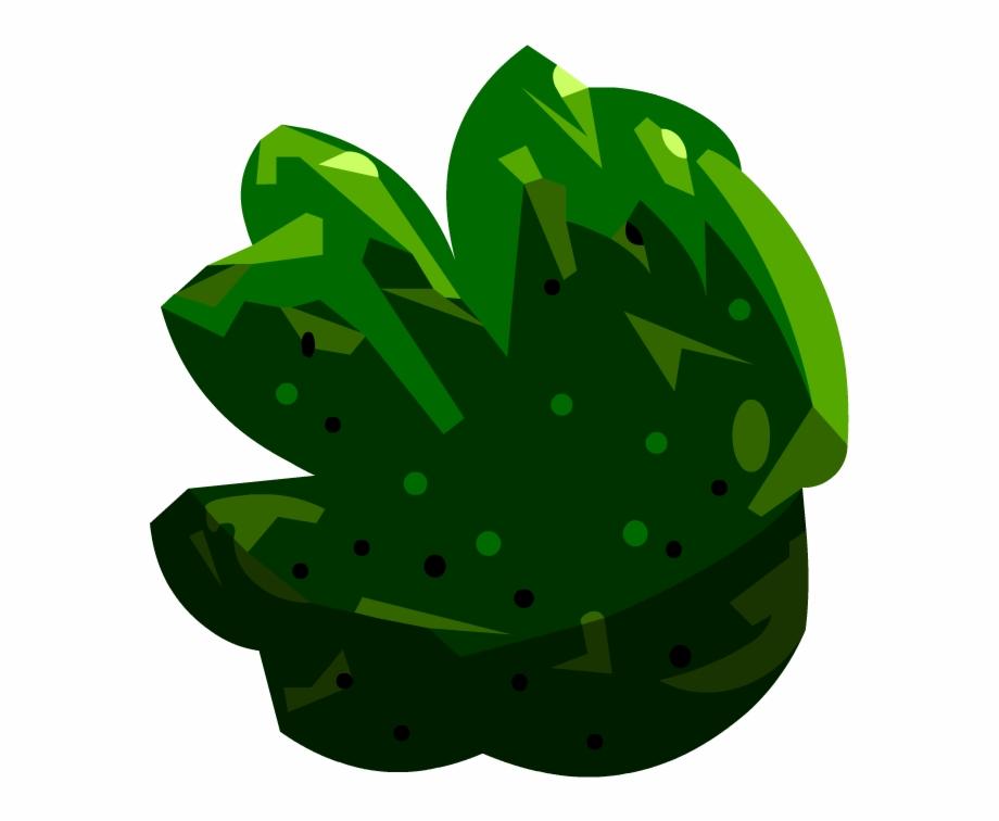 Algae clipart transparent background. Symbol png download