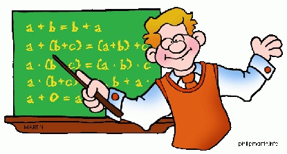 Work cliparts free download. Algebra clipart