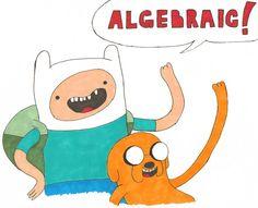 Image result for unicorn. Algebra clipart