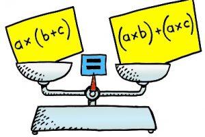 Algebra clipart. Cilpart classy idea annual