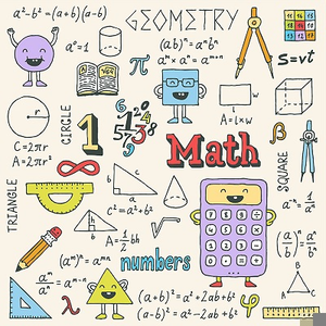 Algebra clipart. Pre free images at