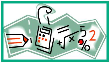Chalkboard mathmatics image drawing. Geometry clipart algebra 1