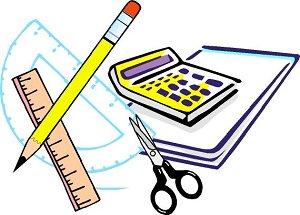 Mathematics algebra panda free. Math clipart tool